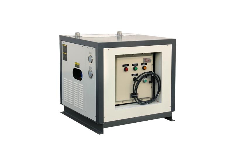 国标防爆型冷干机