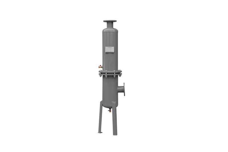 GX国标压缩空气高效除油器