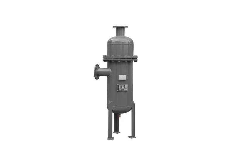 YS国标油水分离器