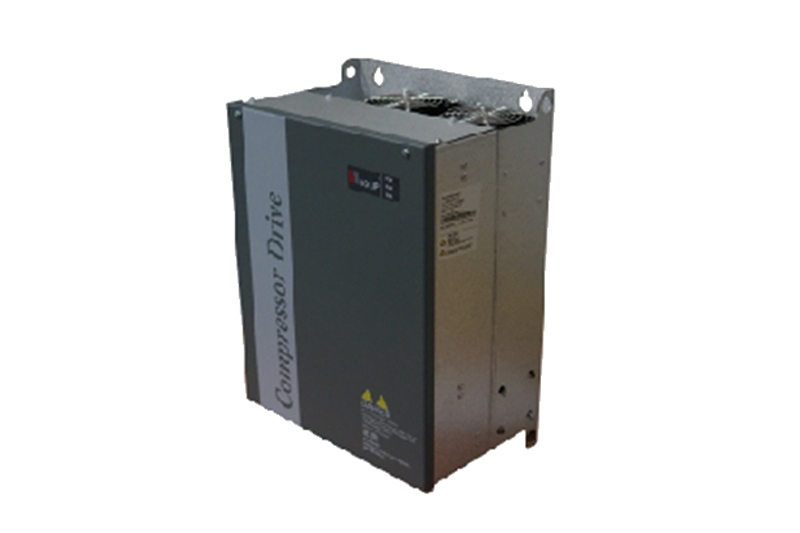 海利普HLP-SK300空压机双变频电机驱动变频器