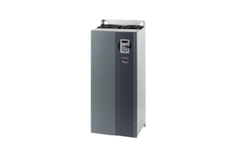 海利普HLP-SK200空压机双变频电机驱动变频器