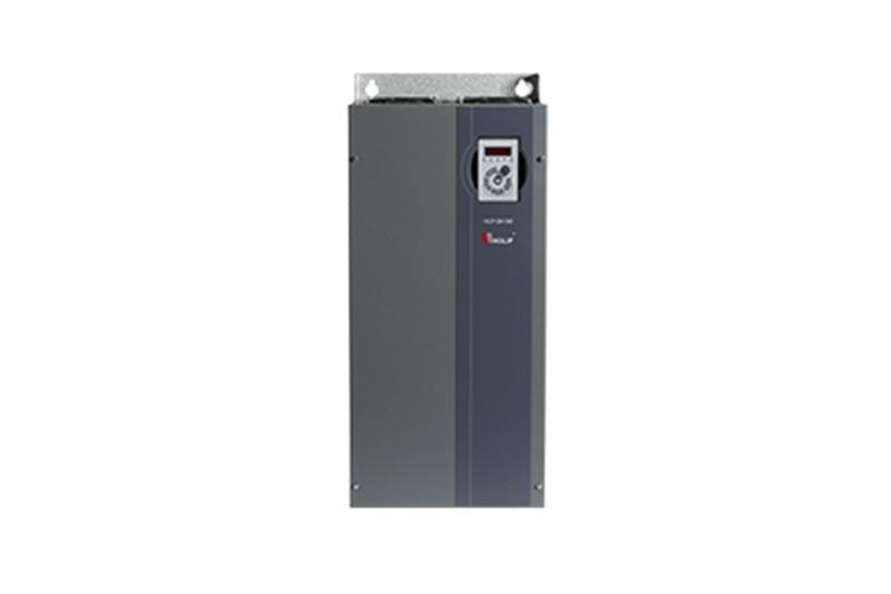海利普HLP-SK190空压机永磁同步电机驱动变频器