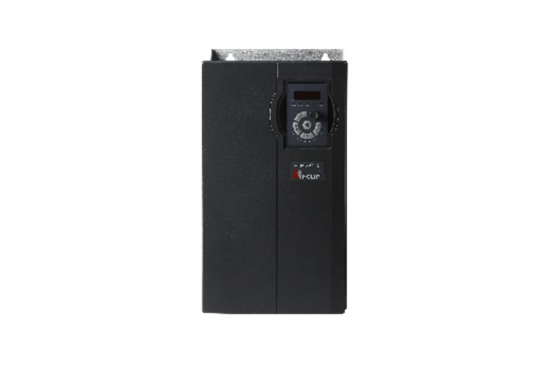 海利普HLP-SK110空压机异步电机驱动变频器