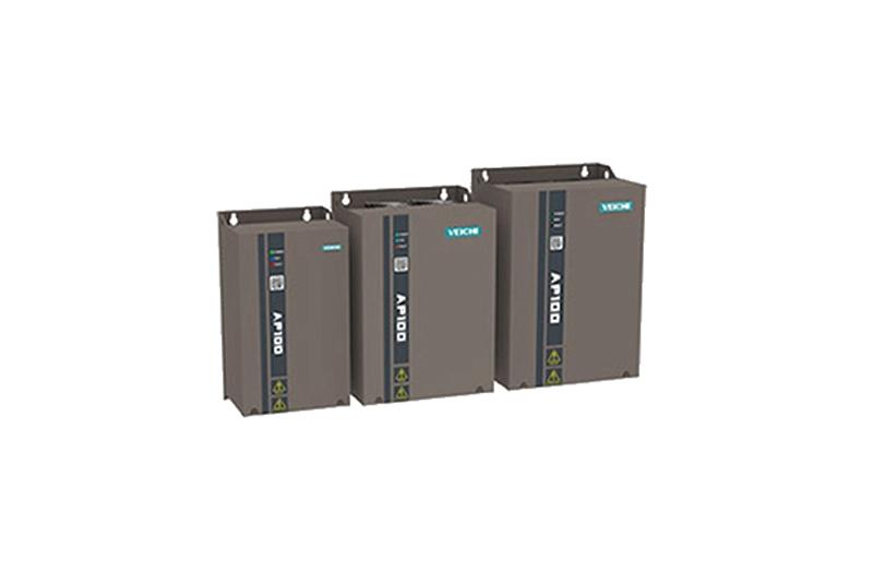 伟创AP100空压机变频器