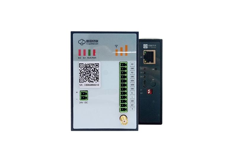 螺杆空压机维修配件——物联网模块