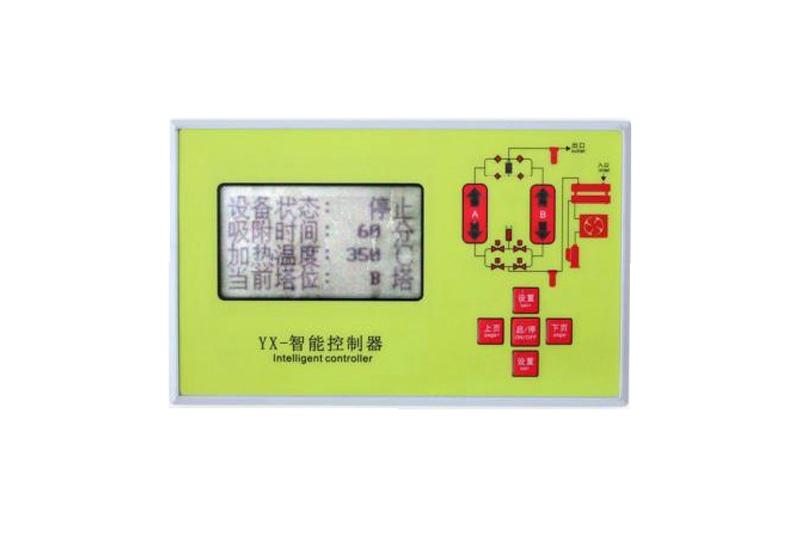 组合式干燥机控制器YX-XDT1