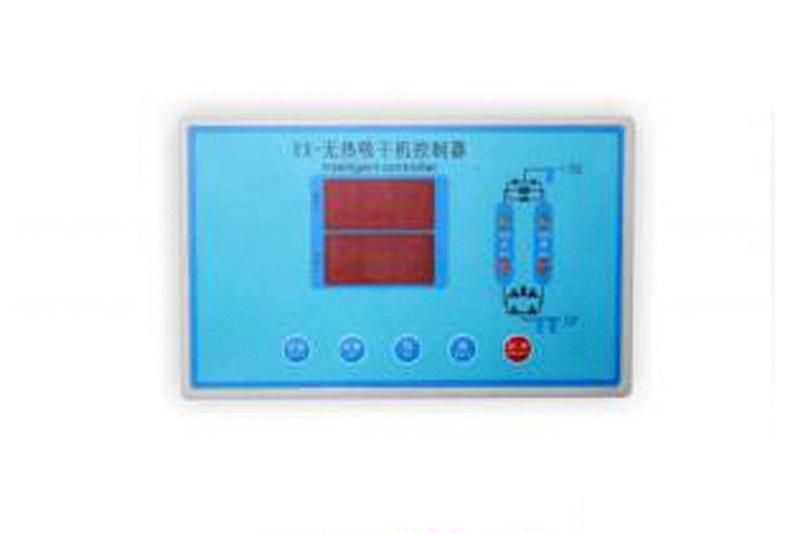 嵌入/模块式吸附式干燥机控制器YX-X/ZEN5L/T3/N1/T1