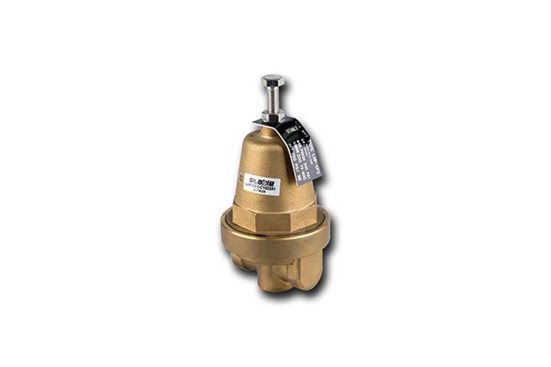螺杆空压机维修配件——LHP-CP2/PIR08020-A高压正比例阀