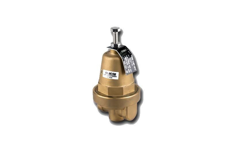 螺杆空压机维修配件——LHP-CP2/PRD0802/40-A高压正比例阀