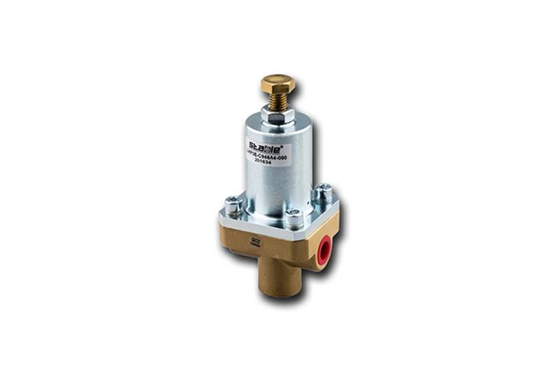 螺杆空压机维修配件——LHP3E/N高压正比例阀