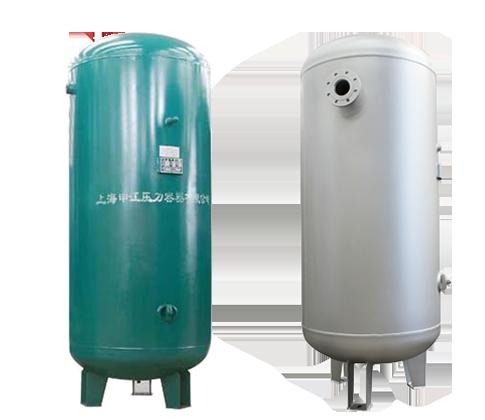 储气罐系列